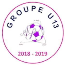 U13 (GROUPE EXCELL.)
